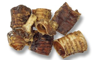 Beef Trachea Tube