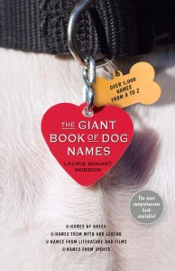 best dog naming guide