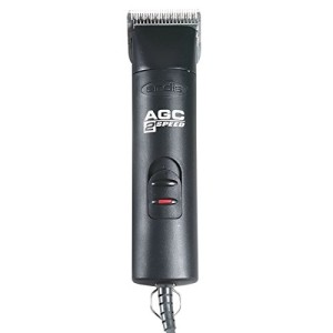 andis clipper review