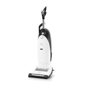 New-Miele-dog-vacuum