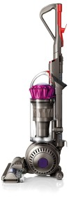 dyson-vaccum-for-pet-owner