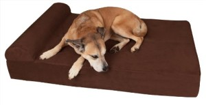 1 big barker 7u2033 pillow top orthopedic dog bed for large and extra large breed dogs u2013 best orthopedic dog beds