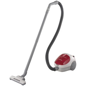 top rated pet vacuum under 100