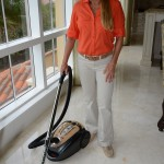 good Best Vacuum For Tile Floors And Pet Hair