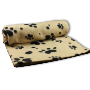 top Dog Blanket For the Couch