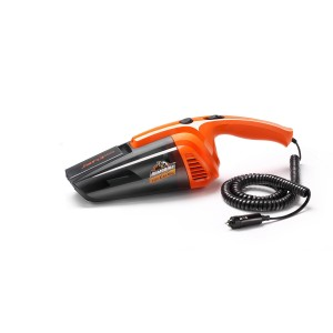 best hand vacuum for pet hair