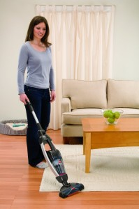 good cordless vacuum for pet hair