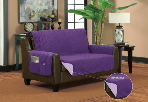 Bella Kline Sofa Covers for Pets
