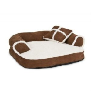 large dog sofa bed