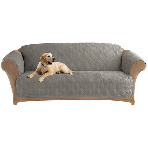 Fine Top 10 Best Pet Couch Covers That Stay In Place Couch Dailytribune Chair Design For Home Dailytribuneorg